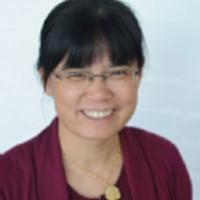 Prof. Jihong Wang, BEng, MSc, PhD (FIET, SM IEEE)