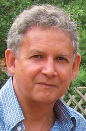 Dr. Léonard (Len) Berlouis