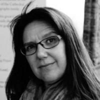 Dr. Natasha Shirshova