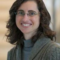 Dr.NuriaGarcia-Araez