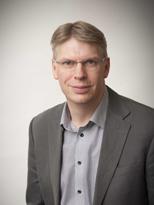 Prof. Peter Taylor