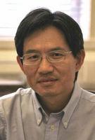 Prof. Yulong Ding