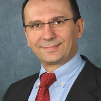 Prof. Goran Strbac