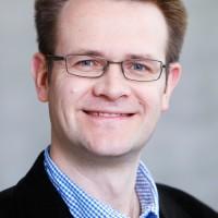 Prof. Thomas Schmidt