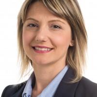 Dr. Valentina Gentili
