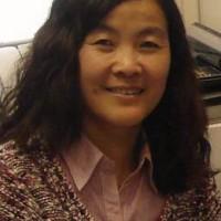 Dr. Xiaohong Li
