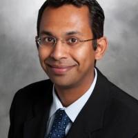 Prof. Bala Venkatesh