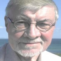 Prof. Bent Sørensen