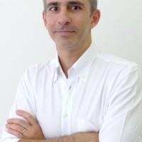 Dr. Matteo Di Castelnuovo
