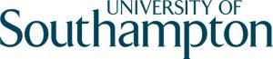 southampton_university logo