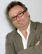 Professor Phil Blythe