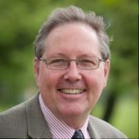 Professor Peter Littlewood