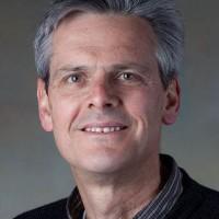 Dr. Kevin Zavadil