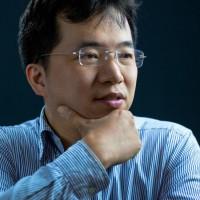 Dr. Qiang Zhang
