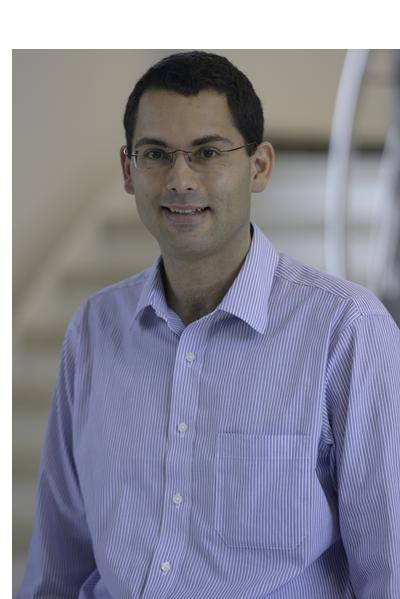 Prof. Chris Skylaris