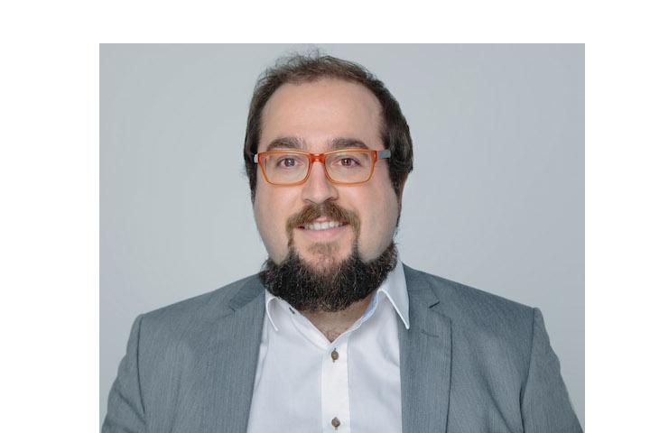Dr. Jorge Varela Barreras