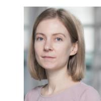 Dr. Nina Meddings