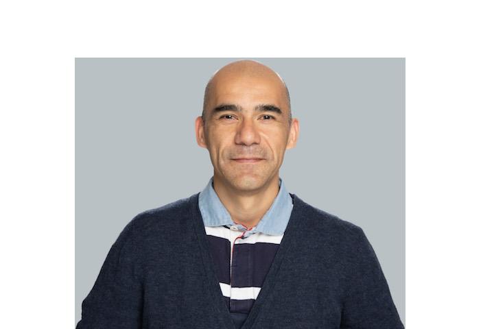 Dr. Pedro Ascencio