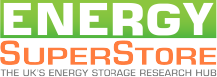 Energy SuperStore
